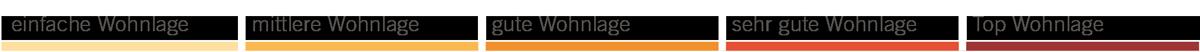 https://www.wohnmarktanalyse.com/wp-content/uploads/WMA-Wohnlagenkarte-Legende.png