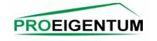 pro-eigenturm-logo