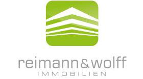 reimmann-logo